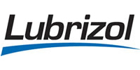 monolitplast_news_logo_Lubrizol_Corporation