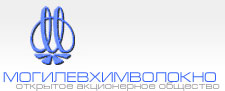 Беларусь и Казахстан планируют создание совместного предприятия на базе Могилевхимволокно