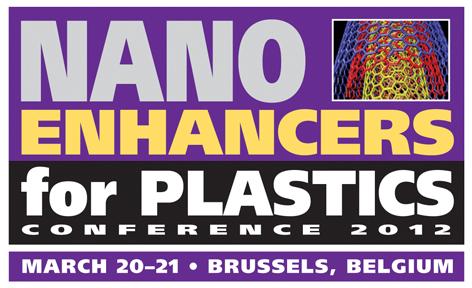 monolitplast_news_logo_Nano_Enhancers_for_Plastics_Conference_2012