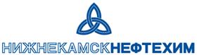 monolitplast news logo Nijnekamskneftehim
