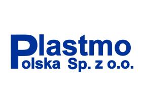 monolitplast news logo Plastmo