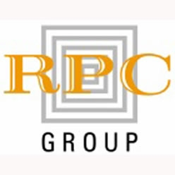 monolitplast news logo RPC Group plc