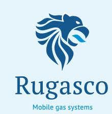 Полимерно-композитные газовые баллоны будут производить в России – RUGASCO расширяет свое присутствие!