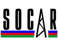 Азербайджанская SOCAR запустит комплекс по приемке полипропилена!