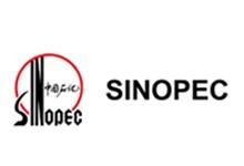monolitplast news logo Sinopec