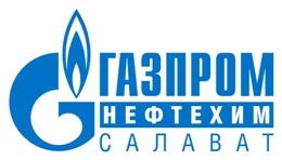 monolitplast_news_logo_gazprom-neftehim-salavat