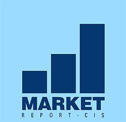 monolitplast_news_market_report