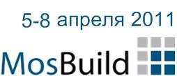 monolitplast_news_mosbuild