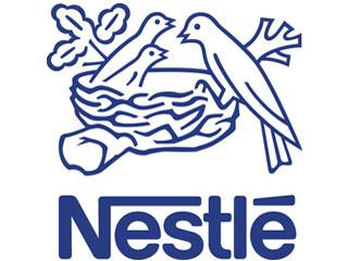 Российское подразделение Nestle