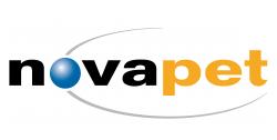 Novapet