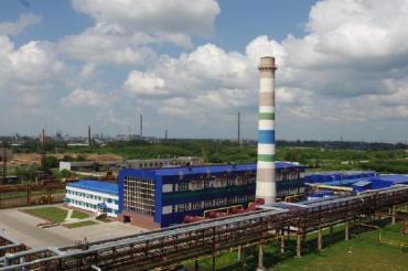 Сделка по продаже Омск-Полимера аннулирована