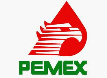 В центральном офисе нефтяной компании Pemex произошел взрыв