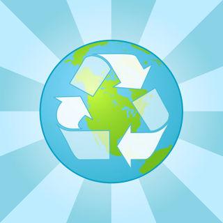 Правительство Российской Федерации планирует стимулировать повторное использование отходов
