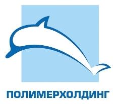 В России освоили производство аналога немецкого листового пластика Senosan