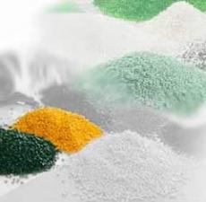 Постоянные рост цен на полистирол в Европе вынуждает его потребителей задуматься о переходе на другие полимеры