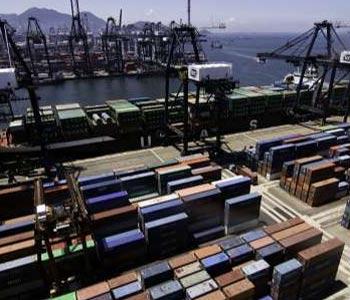 Забастовки в США могут сорвать экспорт полимеров в январе 2013