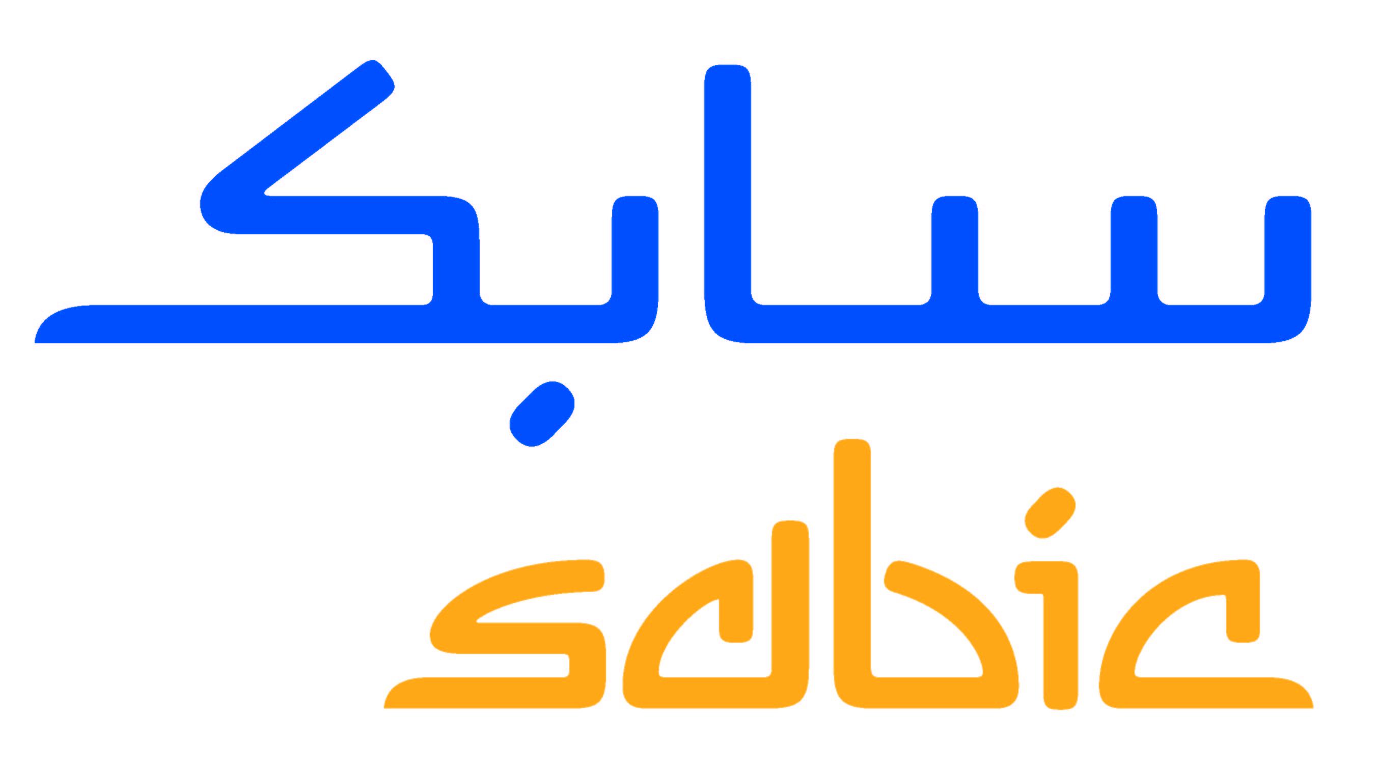 monolitplast news sabic logo