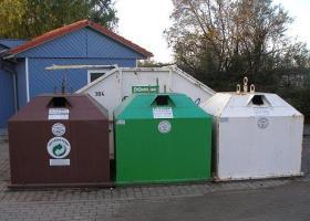 monolitplast_news_sbor_othodov_tari_i_upakovki