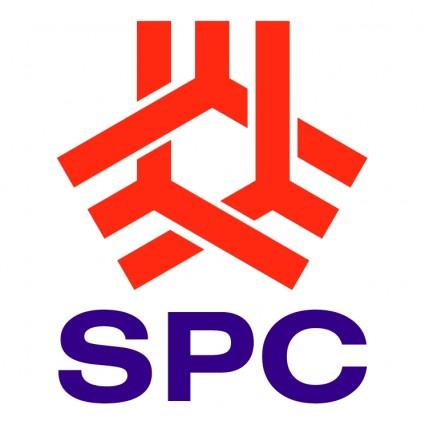 monolitplast news shanghai petrochemical