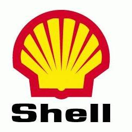monolitplast news shell