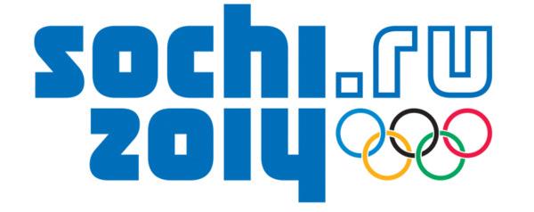 Олимпиада-2014: Более 90 олимпийских объектов прошли госэкоэкспертизу