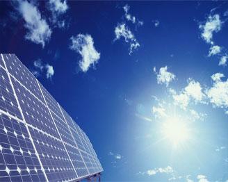 Солнечные электростанций мира – Топ 10 действующих и ожидаемых (фото)!