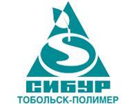 Строительство Тобольск-Полимера: завершено строительство вентиляторной градирни
