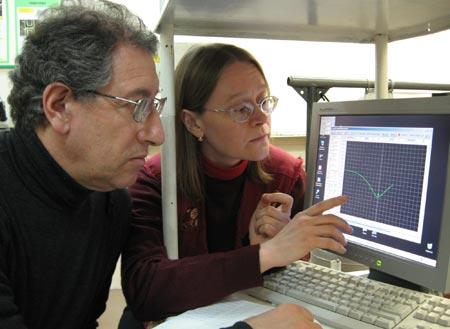 Состав мягких ПВХ композиций ожидает прогресс – заявляют ученые!