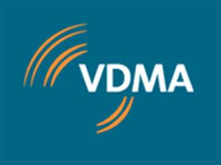 Рост спроса на полимерное оборудование отмечают аналитики VDMA на рынке Германии. Новости и аналитика полимерной индустрии мира на портале MPlast.by