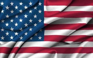 США собираются снизить цены на композиты за счет метода пултрузии