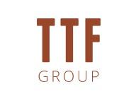 3D принтер в каждый дом! TTF Group представит на TIBO 2014 решения для Людей!