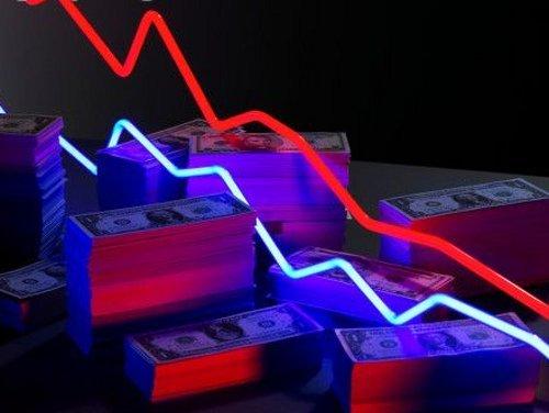 ПЭВД в России: ограниченное производство сдерживает падение цен