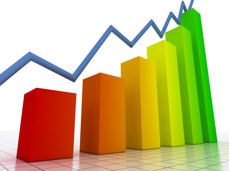 Импорт полиэтилентерефталата (ПЭТ) в Россию вырос на 32,6%