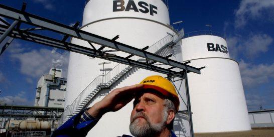 monolitplast_news_BASF1