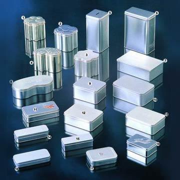 К-2010: Kortec представит тонкостенную пищевую упаковку