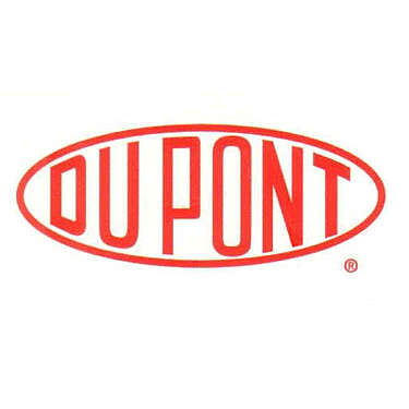 Компания DuPont разработала новый барьерный полимер Selar PA