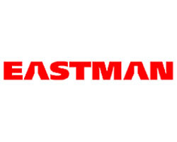 monolitplast_news_Eastman_Chemical