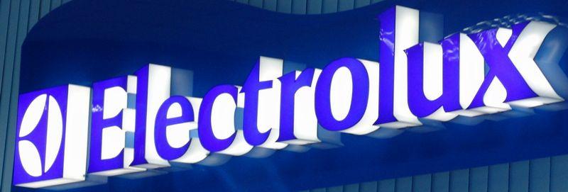 monolitplast_news_Electrolux