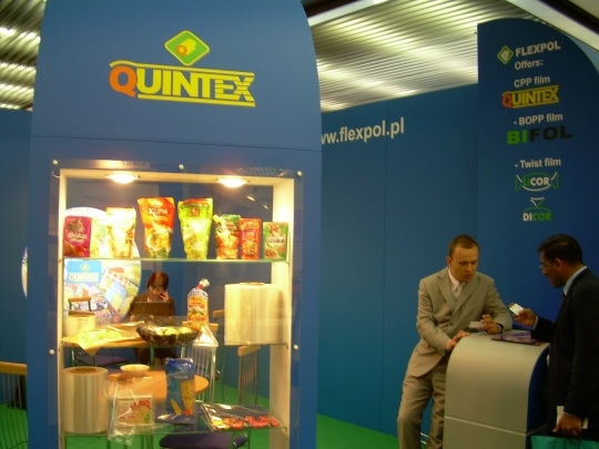 monolitplast_news_Flexpol