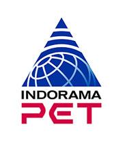 monolitplast_news_Indorama