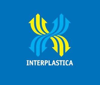 monolitplast_news_Interplasic