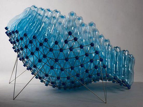 KHS представит ряд технологических решений для производства ПЭТ-бутылок на выставке К-2010