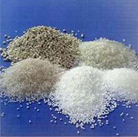 В скором будущем будет построен новыйзавод по выпуску полиэтилена в Пакистане
