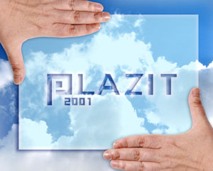 monolitplast_news_Plazit_Iberica