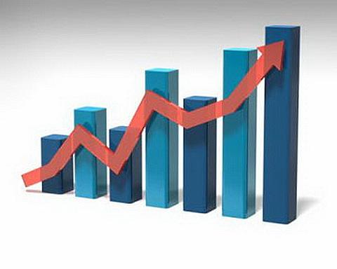 Объем производства российского полипропилена за 7 лет увеличился вдвое