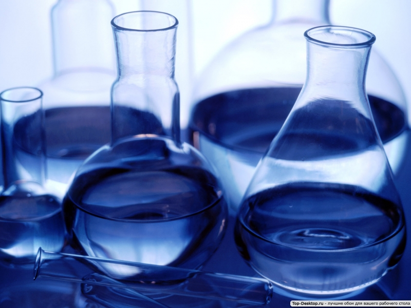 Магнитогорские химики улучшат качество дорог при помощи пластиковых бутылок