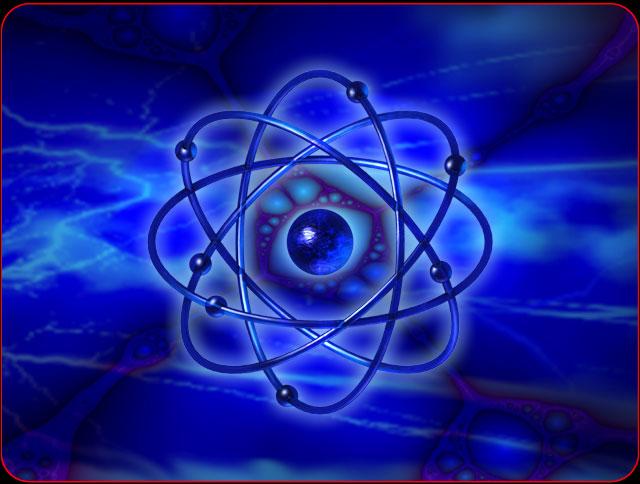 monolitplast_news_atom