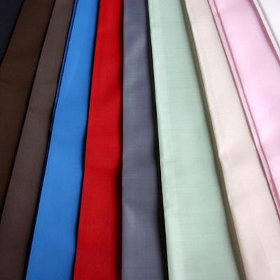 Sabic и Starlinger представят ткани из ПЭТ