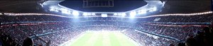 Allianz_Arena_tribuni