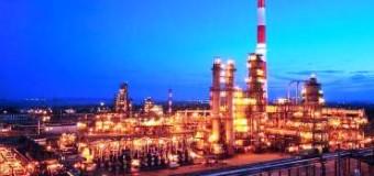 ОАО «Ангарский завод полимеров» отчитался о прибыли за 2014 год